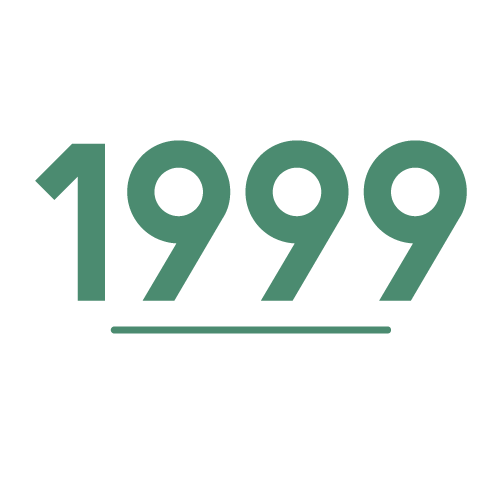 icon-19991.png