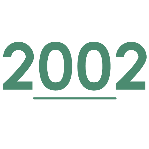 icon-20021.png