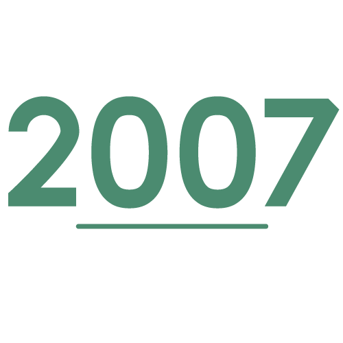 icon-2007.png