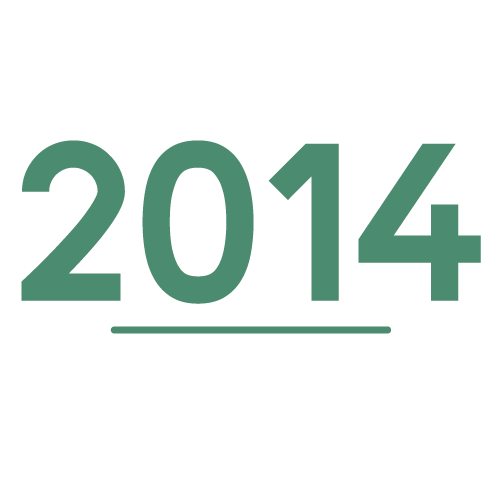 icon-2014.png