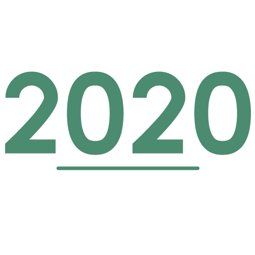icon-2020.png
